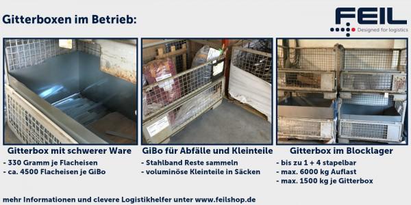 Gitterboxen-im-Betrieb
